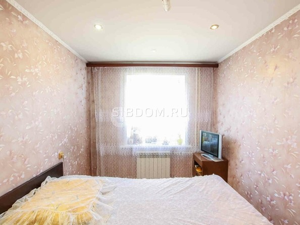 Продам 3-комнатную, 74.1 м2, Антонова ул, 22. Фото 3.