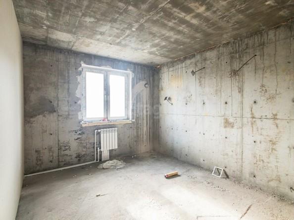 Продам 3-комнатную, 73 м², Крылова ул, 4Г. Фото 3.