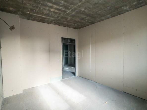 Продам 3-комнатную, 73 м², Крылова ул, 4Г. Фото 4.