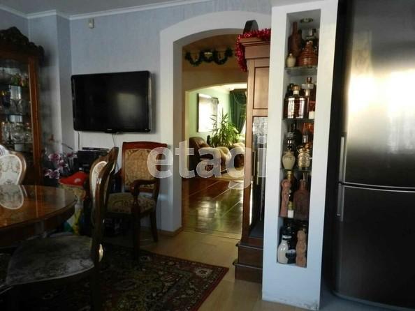 Продам 4-комнатную, 75.3 м², Туполева ул, 3. Фото 4.