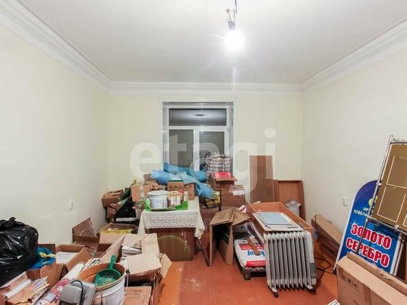 Продам 3-комнатную, 86 м2, Гагарина ул, 30. Фото 1.