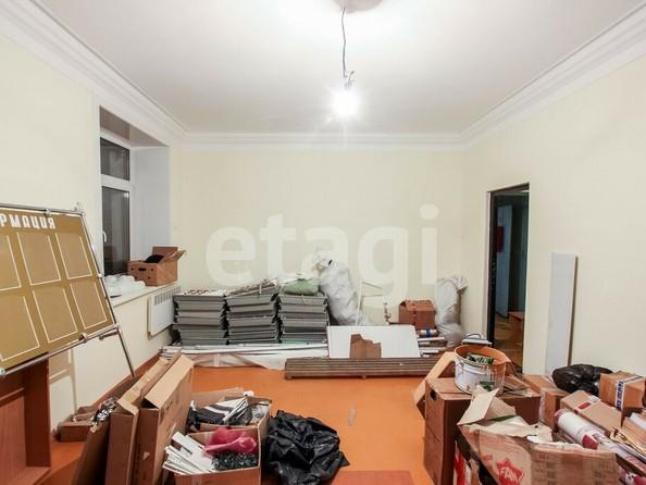 Продам 3-комнатную, 86 м2, Гагарина ул, 30. Фото 3.