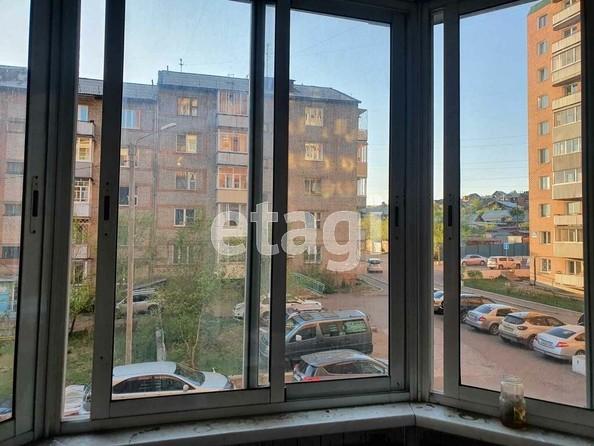 Продам 3-комнатную, 84 м2, Добролюбова ул, 35. Фото 1.