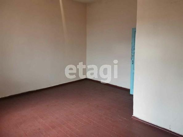 Продам 1-комнатную, 35.7 м2, Верхняя Березовка мкр, 20. Фото 3.