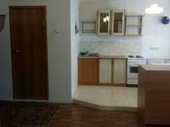 Продам 1-комнатную, 34 м2, Маяковского ул, 3. Фото 1.