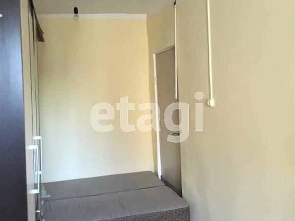 Продам 2-комнатную, 44 м2, Октябрьская ул, 1Б. Фото 4.