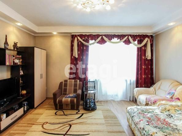 Продам 2-комнатную, 65 м2, Буйко ул, 18. Фото 1.