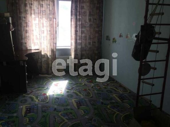 Продам 3-комнатную, 67 м2, Боевая ул, 3. Фото 4.