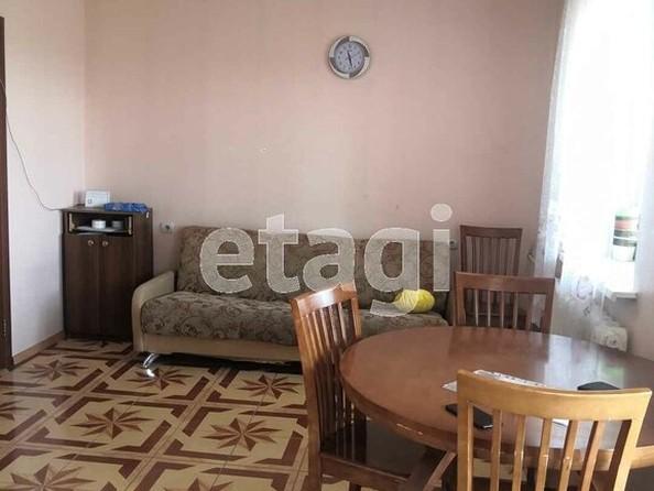 Продам 3-комнатную, 96.3 м2, Бабушкина ул, 9А. Фото 1.