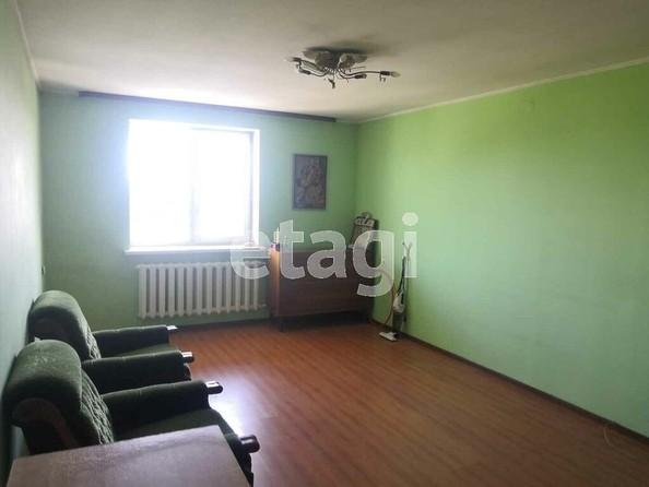 Продам 3-комнатную, 96.3 м2, Бабушкина ул, 9А. Фото 3.