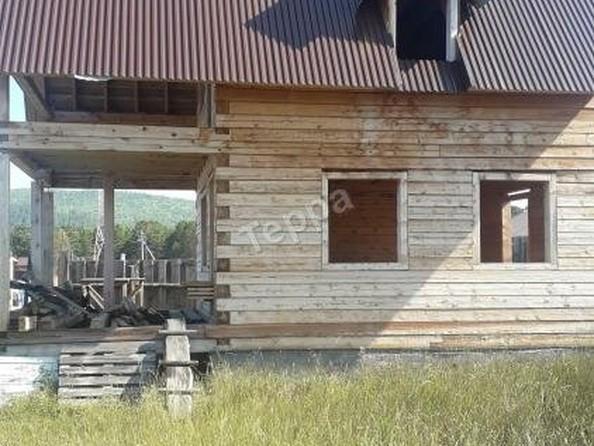 Продам дом, 54.2 м², Гремячинск. Фото 3.