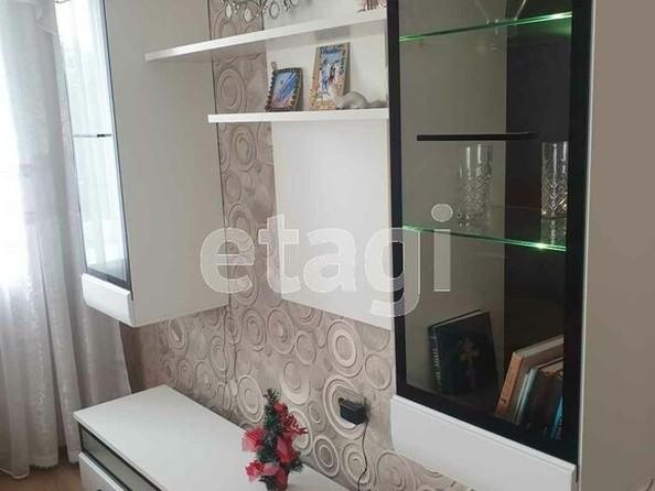 Продам офис, 208 м², Жуковского ул. Фото 1.