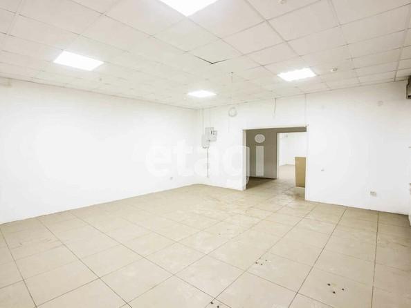 Сдам помещение свободного назначения, 105 м², . Фото 5.