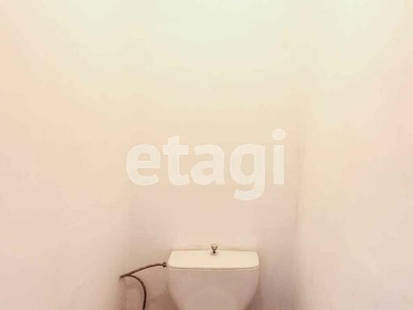 Продам 1-комнатную, 13.4 м², Яблоневый пер, 19. Фото 5.