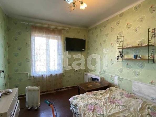 Продам 2-комнатную, 47 м2, Шишкина ул, 38. Фото 3.
