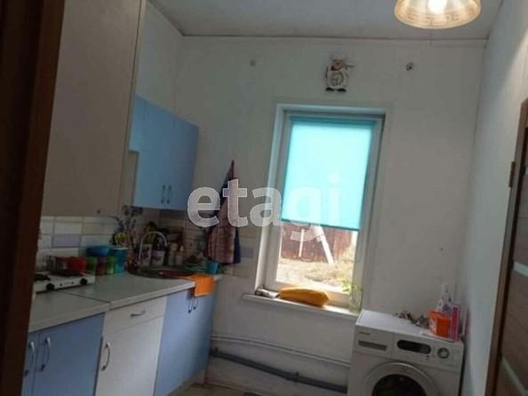 Продам 3-комнатную, 64.6 м2, Гвардейская ул, 1. Фото 5.