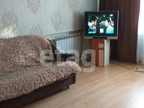 Продам 2-комнатную, 40.8 м2, Моцарта ул, 3. Фото 3.