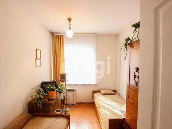 Продам 2-комнатную, 44.8 м2, Юного Коммунара ул, 2. Фото 5.