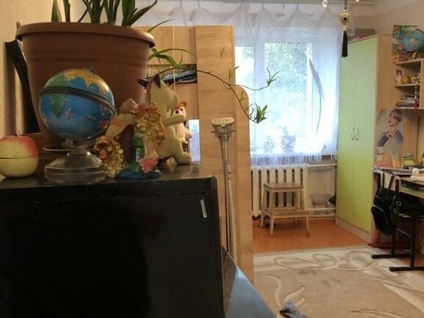 Продам 2-комнатную, 42.4 м², Камова ул, 1. Фото 3.