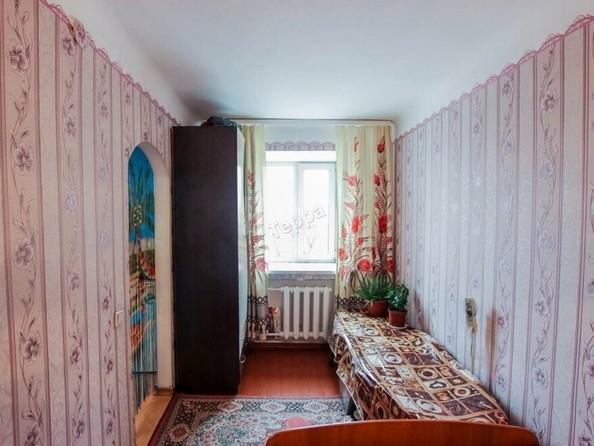Продам 2-комнатную, 41.8 м2, Гагарина ул, 35. Фото 1.