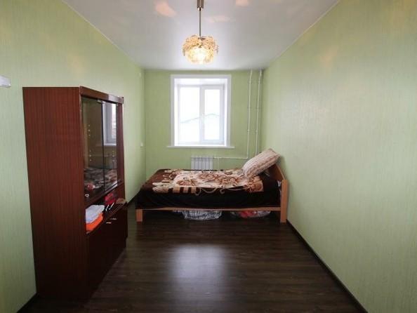 Продам 2-комнатную, 48 м2, Московская ул, 12. Фото 5.