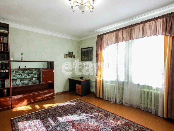 Продам 3-комнатную, 75.8 м2, Воронежская ул, 1. Фото 3.