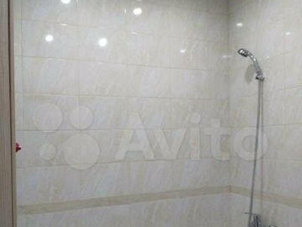 Продам 1-комнатную, 32.1 м2, Ключевская ул, 60Б/3. Фото 1.