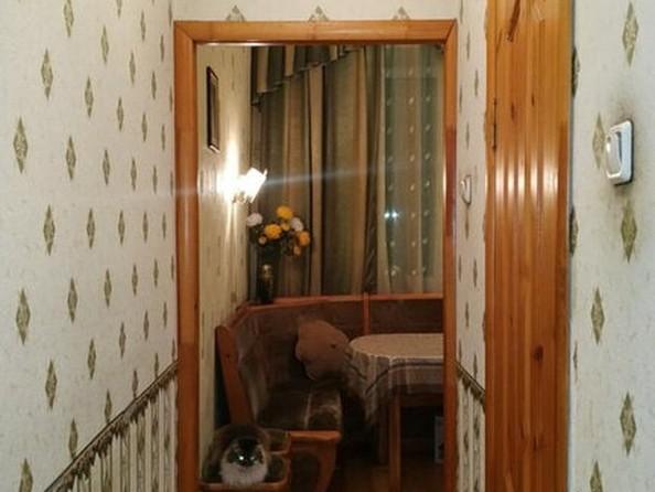 Продам 3-комнатную, 76.2 м2, Октябрьская ул, 21. Фото 5.