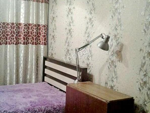 Продам 3-комнатную, 55 м2, Ключевская ул, 92. Фото 5.