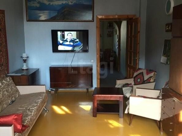 Продам 3-комнатную, 71.9 м2, Гагарина ул, 32. Фото 2.