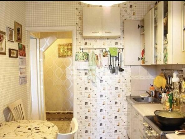 Продам 4-комнатную, 90 м2, Тулаева ул, 152. Фото 5.
