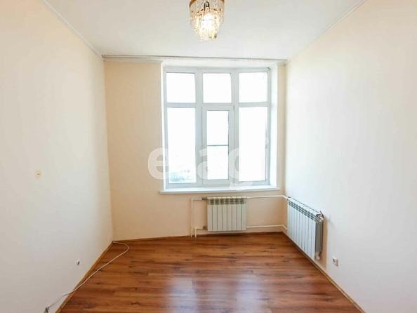 Продам 2-комнатную, 57.7 м2, Мокрова ул, 28А. Фото 5.