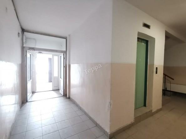 Продам 2-комнатную, 69.7 м², Смолина ул, 54. Фото 4.