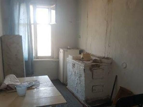 Продам 2-комнатную, 33 м², Горького п, 31. Фото 2.