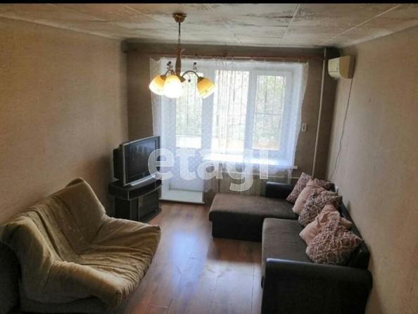 Продам 1-комнатную, 30 м2, Революции 1905 года ул, 42. Фото 2.