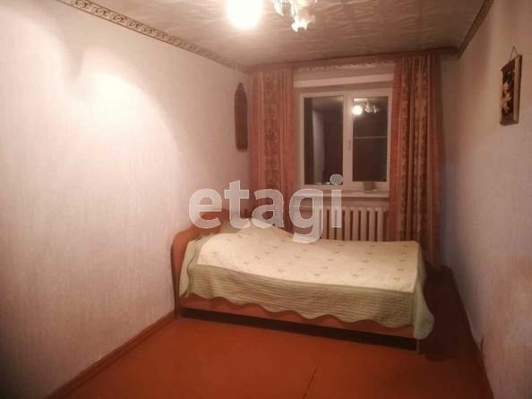 Продам 3-комнатную, 54 м2, Краснодонская (ДНТ Авиастроитель тер) ул, 21. Фото 1.