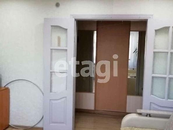 Продам 3-комнатную, 60.7 м2, Камова ул, 15. Фото 3.