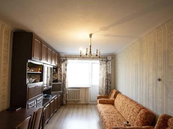 Продам 3-комнатную, 56.2 м2, Камова ул, 1. Фото 2.