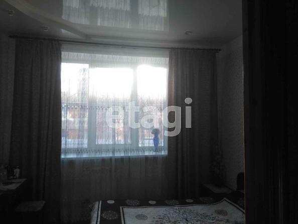 Продам 4-комнатную, 76 м2, Комсомольская ул, 17. Фото 4.