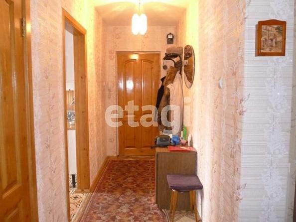 Продам 4-комнатную, 101.8 м2, Комарова ул, 25. Фото 4.