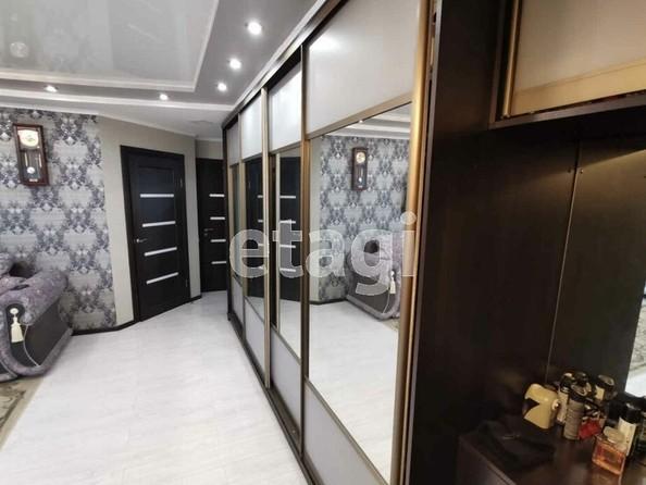 Продам 3-комнатную, 63.3 м2, Антонова ул, 2. Фото 3.