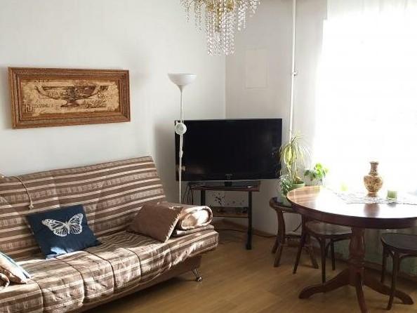 Продам 3-комнатную, 65 м2, Борсоева ул, 73. Фото 4.