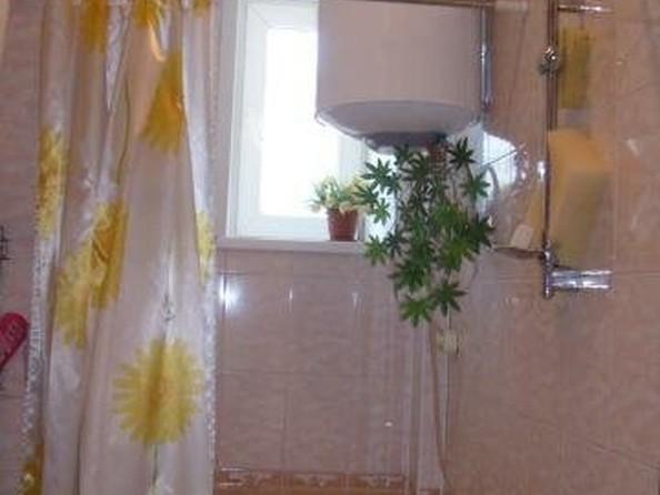 Продам 4-комнатную, 76 м², Комсомольская ул, 17. Фото 1.