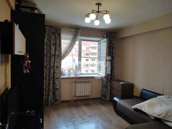 Продам 2-комнатную, 55.6 м2, Цивилева ул, 34. Фото 5.