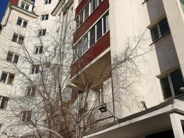Продам 3-комнатную, 74 м2, Терешковой ул, 7А. Фото 1.