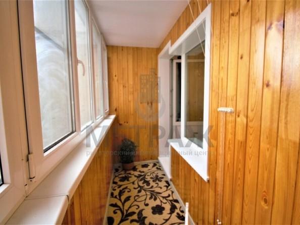 Продам 5-комнатную, 122 м2, Гагарина ул, 22. Фото 3.