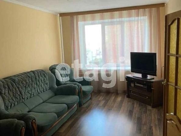 Продам 5-комнатную, 112.9 м2, Борсоева ул, 33. Фото 3.