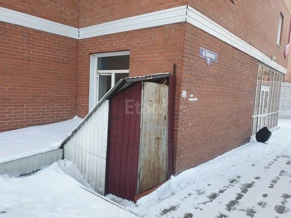 Продам офис, 39.8 м², Цивилева ул. Фото 3.