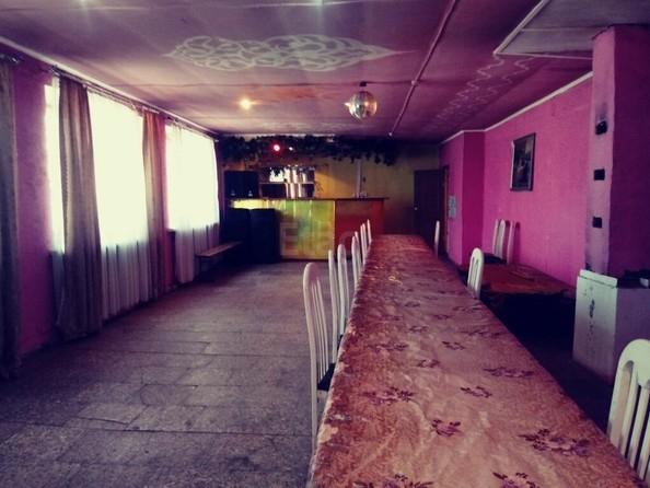 Продам помещение свободного назначения, 249 м², Первомайская ул. Фото 1.