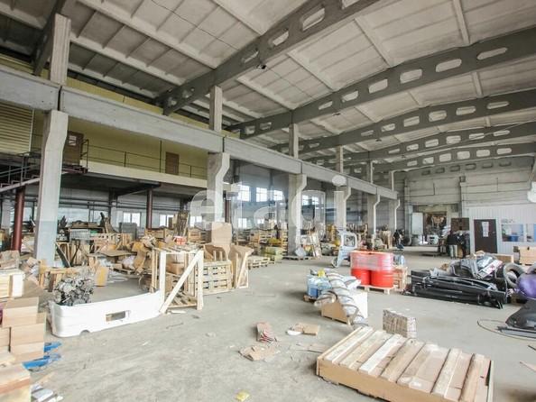 Продам готовый бизнес, 1328.2 м², . Фото 4.